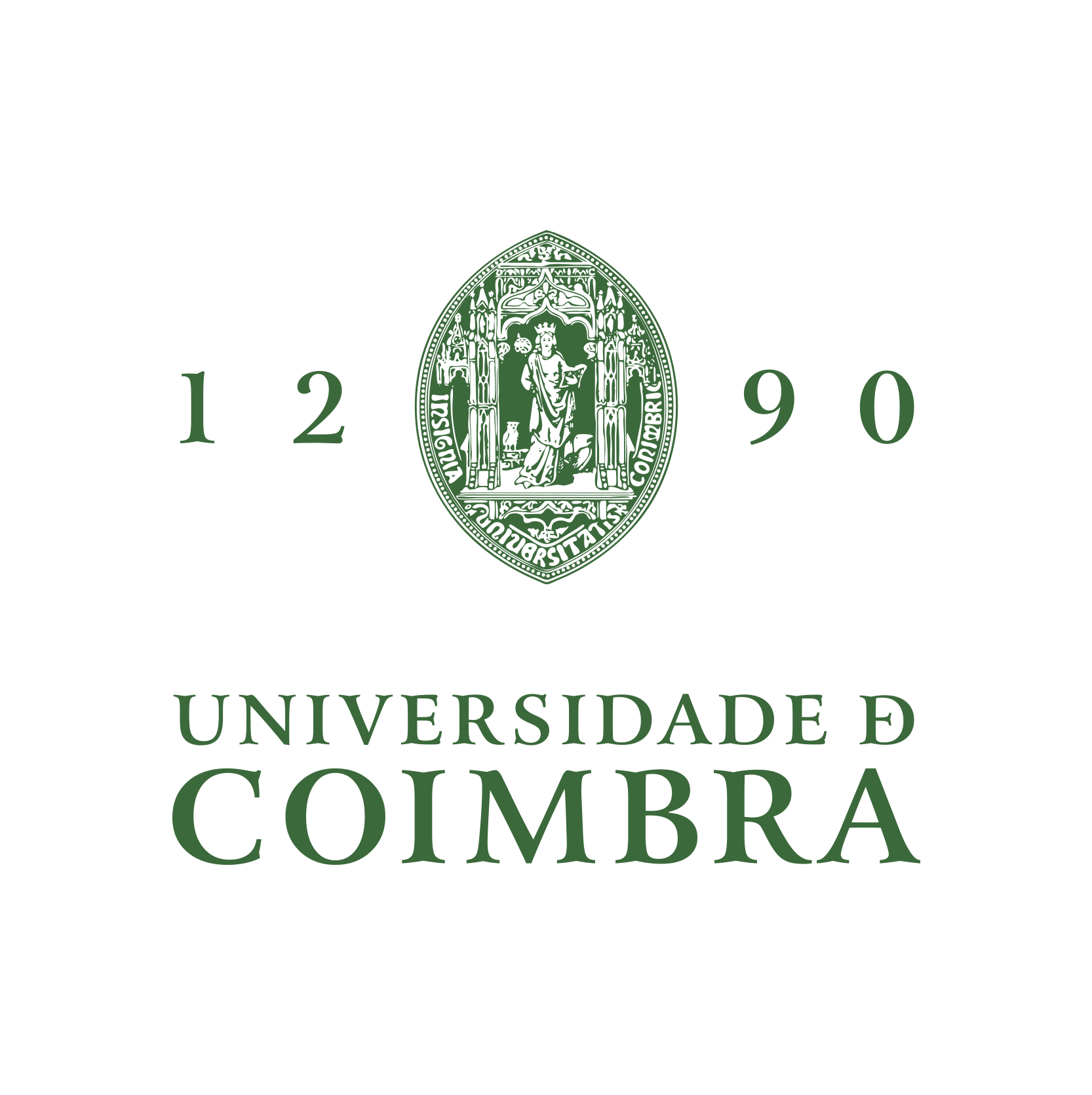 UC_V_FundoClaro-verde