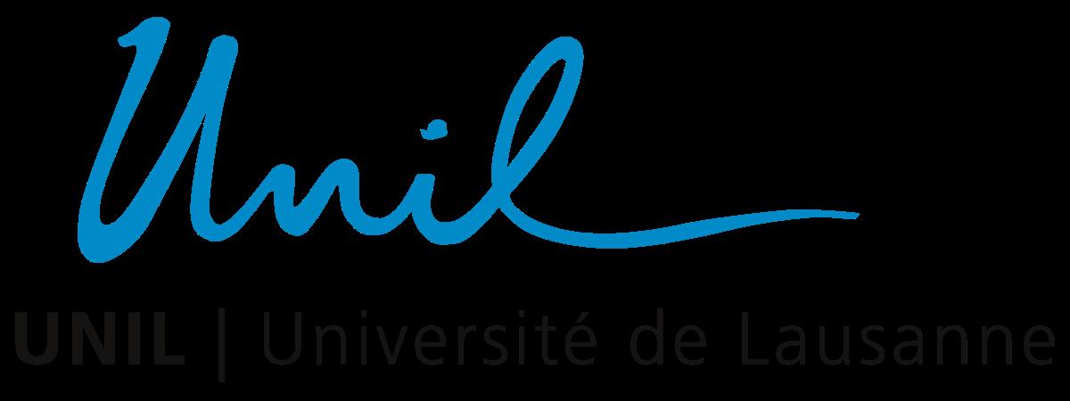 Logo_Université_de_Lausanne.svg
