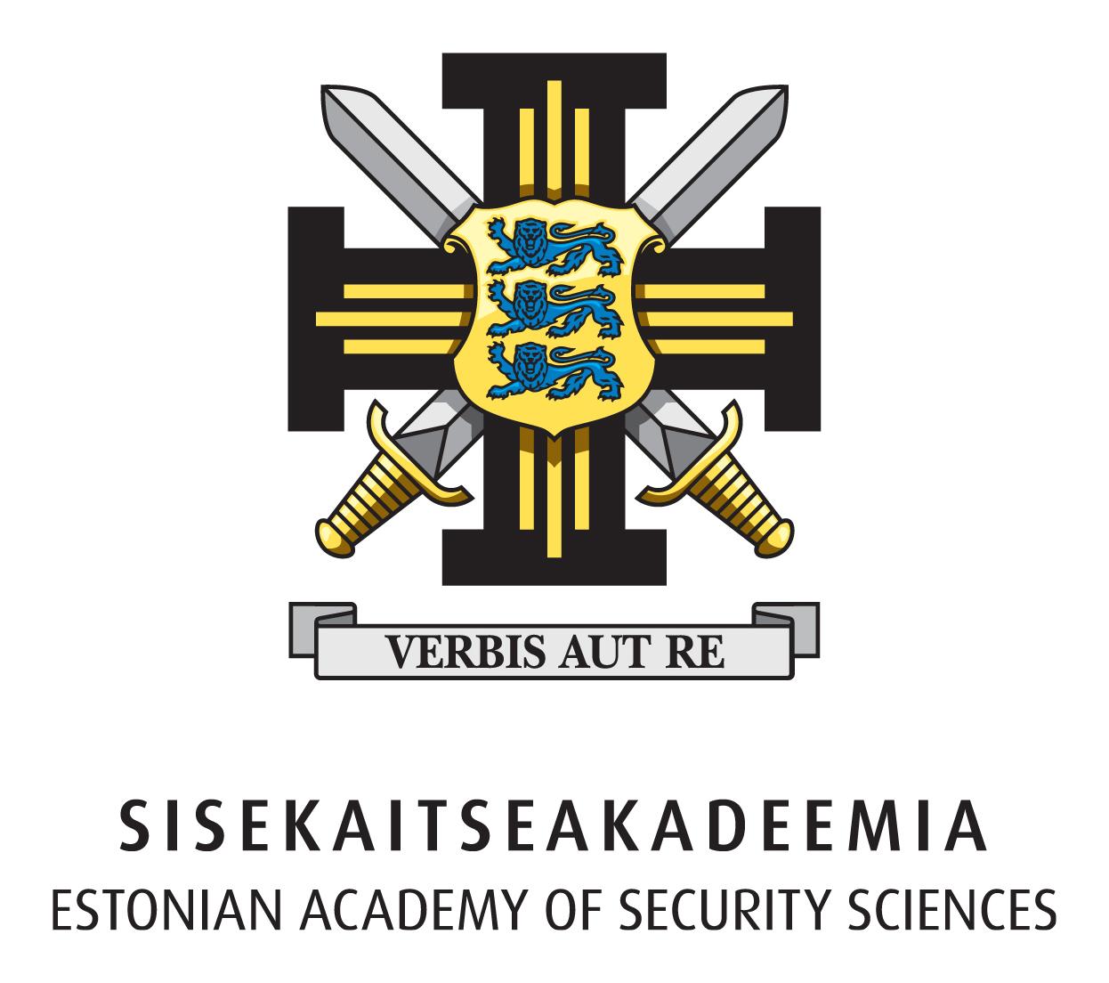 SKA_logo_3D