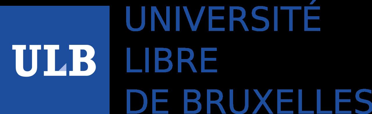 universit-libre-de-bruxelles-469-logo