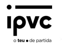 logo IPVC
