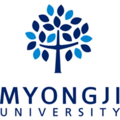 myongi